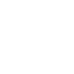 Capri Holdings Brands: Michael Kors, Jimmy Choo, Versace