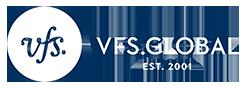 VFS logo