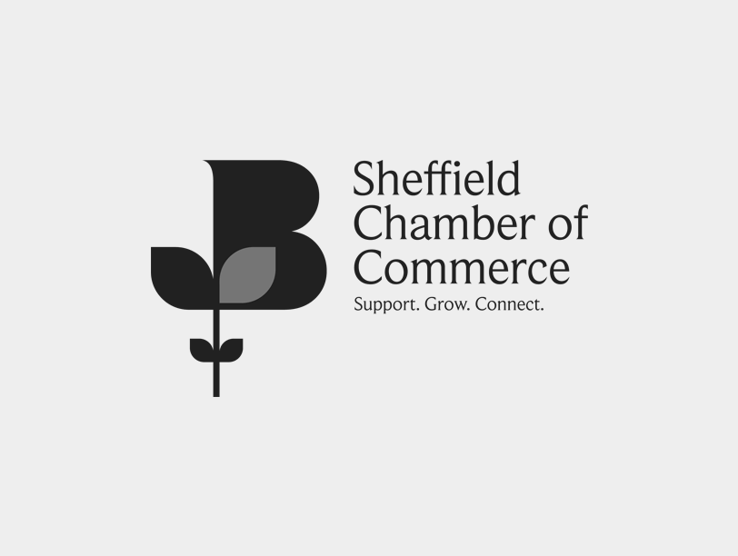 Sheffield Chamber of Commerce