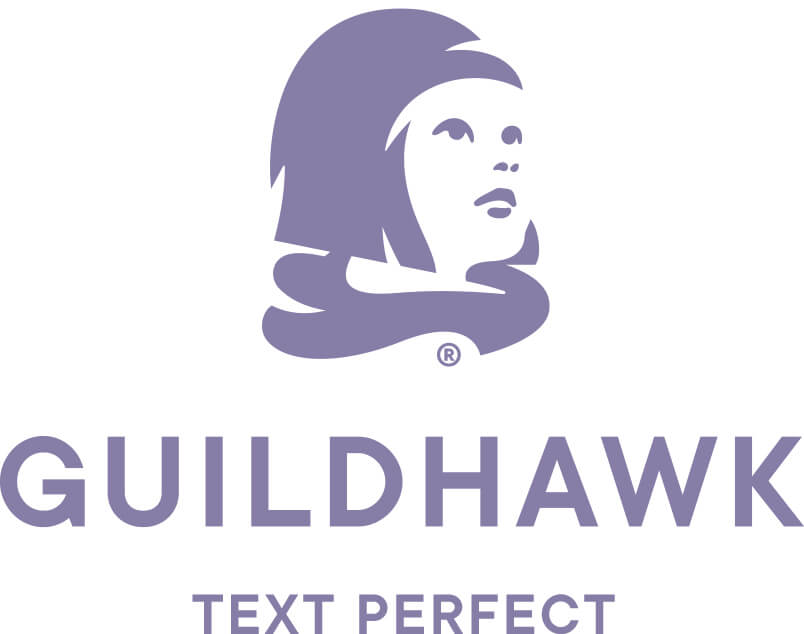 Guildhawk Launches Text Perfect
