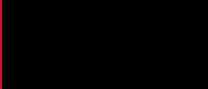 UK Department of International Trade Logo