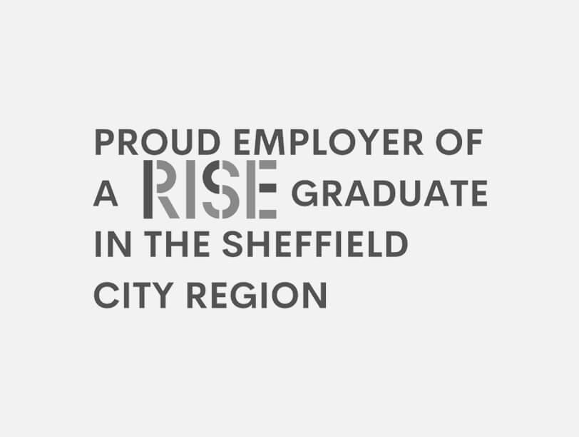 Sheffield RISE