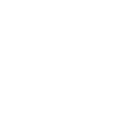 AUM logo